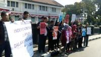 Jurnalis Bukan Juru Kampanye Pilkada